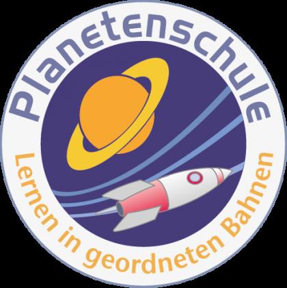 Logo _button